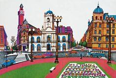 4-el-cabildo-buenos-aires.jpg (600×403)