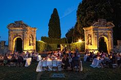 Siena Wedding Villa 329 | Tuscan Wedding Location in Siena