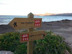 Aus dem Reiseblog 'Sentido Pula Suites Golf and Spa auf Mallorca':