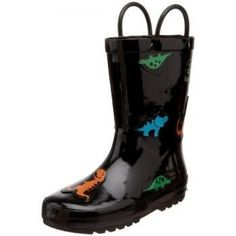 Green Froggy Rain Boots | Gumboots | Pinterest | Popular, Kid and ...