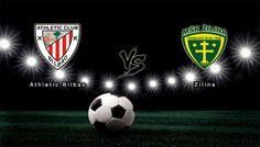 Prediksi Athletic Bilbao vs Zilina