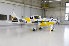 2010 Cessna Corvalis TTx for sale in St. Louis, MO USA => http://www.airplanemart.com/aircraft-for-sale/Single-Engine-Piston/2010-Cessna-Corvalis-TTx/10064/