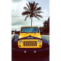 Dra. Aracely Ortiz Lopez-Life Coach-Hipnocoach: Las Panties de mi Jeep Hace unosdías fui a comprar...