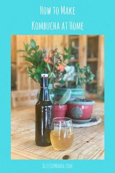 A kombucha fogyás egészségügyi előnyei. 2. Kombucha a zöld tea előnyeit tartalmazza