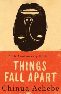 Things Fall Apart tells two intertwining stories, both centering on Okonkwo, a strong man of an Ibo village in Nigeria. The first, a powerful fable of the immemorial conflict between the individual an