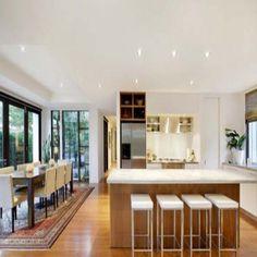 Modern Simple Elegant Home decoration Ideas