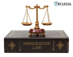 #ImmigrationLawyer #Mississauga will help you deal with various immigration issues by working with the government agencies.