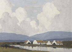 paul henry painter - Google Search