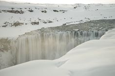 ICELAND  Landscapes photo by ChrisBurkard http://rarme.com/?F9gZi