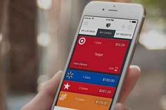 27 Free Apps That Will Save You So Much Money
