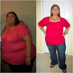 Weight Loss Before and After Photo , Weight Loss , Lose Belly Fat