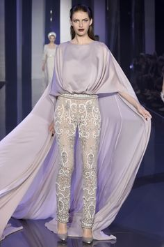 ralph and russo fall 2014 - Google Search