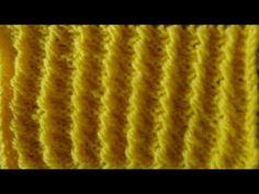 Σχεδιο με βελονες* ΟΜΟΡΦΗ ΠΛΕΞΗ ΓΙΑ ΛΑΙΜΟΥΣ-ΚΑΣΚΟΛ ΚΑΙ ΑΛΛΑ ΠΟΛΛΑ * - YouTube