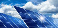 11 Min ·  Die Sonne strahlt in Österreich nur noch lau🌥 Sonnenenergie gilt als Zukunftstechnologie. Doch für die Hersteller von Photovoltaik-Paneelen und Thermischen Solarkollektoren liefen die Geschäfte in Österreich schon einmal besser📉, zeigen aktuelle Daten von Marktstudien zu Photovoltaik und Thermischen Solarkollektoren in Österreich von BRANCHENRADAR.com Marktanalyse. Solar Panels, Outdoor Decor, Boiler, Future Tech, Solar Energy, Sun Panels, Solar Panel Lights