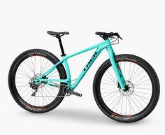 Stache 5 29+ | Stache | Trail mountain bikes | Mountain bikes | Bikes | Trek Bikes