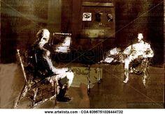 """Exposición de Arte _  Obra: """"TELEPRESENCIA: FACEBOOK; DEL DESPRECIO DE LAS MASAS A LA SABIDURÍA DE LAS MULTITUDES"""" http://www.artelista.com/obra/8395751026444732-telepresencia-facebook-del-desprecio-de-las-masas-a-la-sabiduria-de-las-multitudes.html Autor: Adolfo Vásquez Rocca VÁSQUEZ ROCCA, Adolfo, """"Facebook; del desprecio de las masas a la «sabiduría de las multitudes»"""", En Revista Almiar – Nº 66 – 2012 – MARGEN CERO, Madrid, http://www.margencero.com/almiar/facebook-desprecio-masas/"""