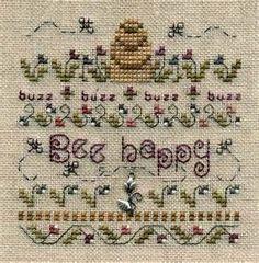 Shepherds Bush Cross Stitch Freebie - Bing Images  Pathway to free cross stitch patterns