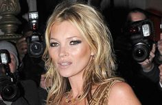 kate moss runway 90s - Google Search