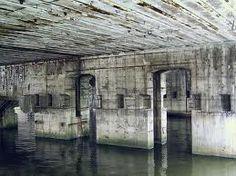 bunker - Google-Suche