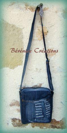 d80a7156c2 12 meilleures images du tableau pochette bandoulière | Couture sac ...