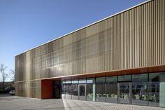 Baurconsult . Triplex Gymnasium . Beilngries (6)