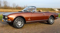Peugeot France, Cabriolet, First Car, Convertible, Classic Cars, Automobile, Bmw, Car Stuff, Vehicles