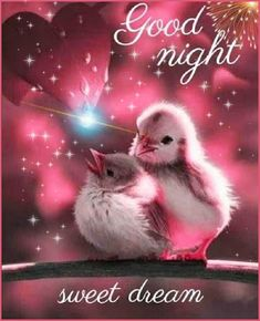 We send good night images to our friends before sleeping at night. If you are also searching for Good Night Images and Good Night Quotes. Good Night Friends Images, Funny Good Night Images, Photos Of Good Night, Lovely Good Night, Good Night Flowers, Beautiful Good Night Images, Romantic Good Night, Good Night Prayer, Good Night Blessings
