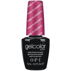 OPI Gelcolor Thanks A Windmillion Soak-Off Gel Lacquer | Overstock.com Shopping - The Best Deals on Nail Polish