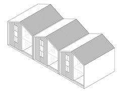 Gallery - Villa Verde Housing / ELEMENTAL - 22