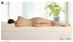 Foam Bed mattress Versus Springtime Bed mattress