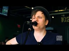 WOW!! Love this version!! (When did Patrick Stump get so cute??) ▶ Fall Out Boy - Sugar, We're Goin Down (Live at the Edge) - YouTube