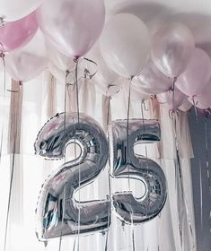 25th Birthday Ideas For Her, 25th Birthday Cakes, Happy 25th Birthday, 25th Birthday Parties, Birthday Wishes For Daughter, Happy Birthday Video, Birthday Party Themes, Girl Birthday, Birthday Party Photography