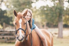 A FEW OF MY FAVOURITE IMAGES FROM 2017 // Blog post by Hester Gerrand Photography My Favorite Image, My Favorite Things, Beautiful Moments, This Is Us, That Look, Horses, In This Moment, Blog, Photography