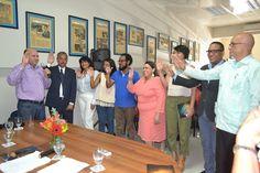 Armario de Noticias: Acroarte realiza asamblea ordinaria anual