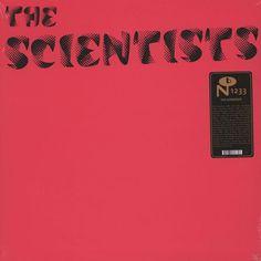 The Scientists | Public Funny Vintage Ads, Vintage Humor, Lps, Scientists, Public, Movie Posters, Film Poster, Popcorn Posters, The Scientist