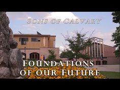 St Lawrence Seminary High School - College Prep - Catholic - Mt Calvary