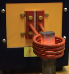 Braze Solutions | Induction Heater | Brazing Equipment | Heat Treating