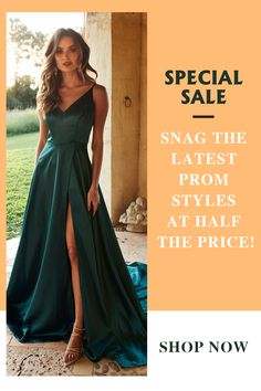 Prom Dresses under 100 Long Gowns Online, Cheap Prom Dresses Online, Prom Dresses Under 100, Discount Prom Dresses, Prom Dresses For Sale, Best Formal Dresses, Beautiful Prom Dresses, Formal Gowns, Nice Dresses