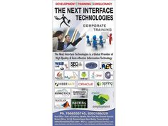 MCA BCA BTECH LIVE Project Training in Kanpur - Android, Java, .Net, Php Kanpur - India's Largest Classified