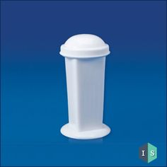 Plastic Coplin Jar & Slide Boxes Manufacturer, Suppliers & Exporters India
