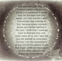 My Mocha, you are everywhere, in every moment, and every beat of my broken heart. I love you & miss you more than words Missing My Husband, Miss You Mom, Grief Poems, Grieving Mother, Grieving Quotes, Missing You Quotes, No Rain, Love You Forever, Love Of My Life