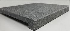 Image result for pool coping tiles