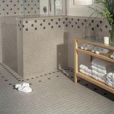 37 Best Bathrooms Images In 2015 Bathroom Tiles
