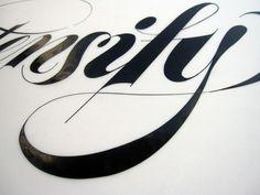 intensify | Flickr - Photo Sharing!