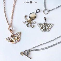 Silver, Jewelry, Fashion, Gifts, Moda, Jewlery, Jewerly, Fashion Styles, Schmuck
