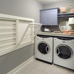 drying racks! <3