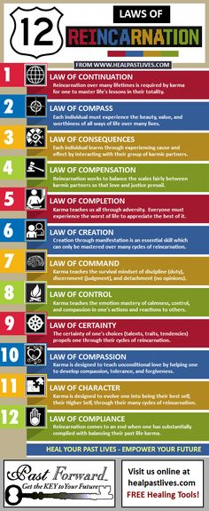 info-12-laws-of-reincarnation.png (480×1170)