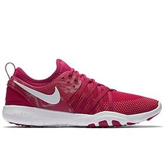 super cheap quality products good service 127 Best Women's Nike Shout Out images | Nike, Nike women ...