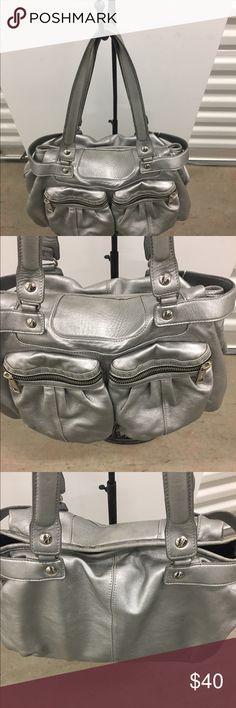 LAMB Bag Beautiful LAMB Bags Satchels