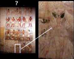 Pyramids Contain Alien Technology – Proof – Strange Unexplained Mysteries Ancient Aliens, Aliens And Ufos, Ancient Egypt, Ancient History, European History, Ancient Greece, American History, Alien Proof, Alien Theories